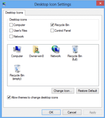 widows-8-desktop-change-icons-2