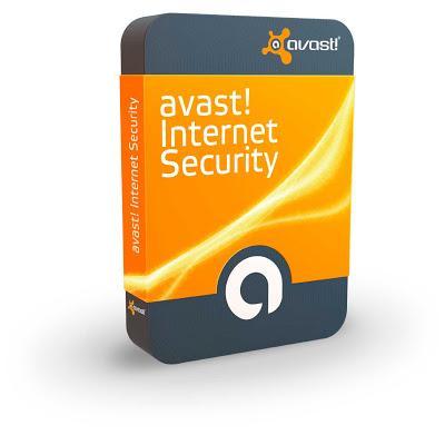 troyano-hace-pasar-el-popular-antivirus-avast-L-yBgeFr