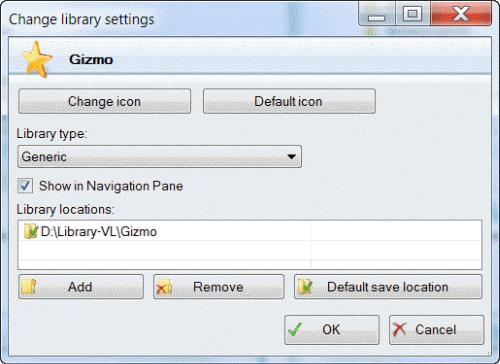 libraries-modify