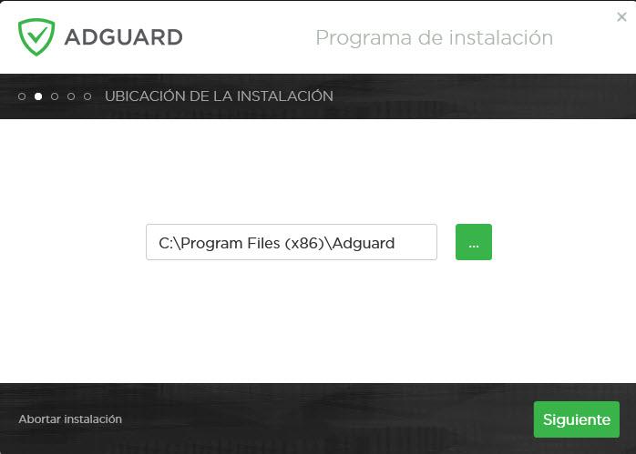 adguard 1
