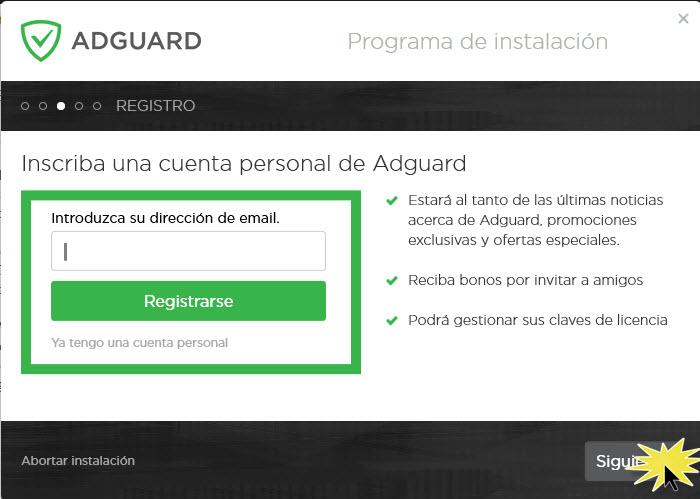 Adguard 2
