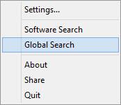 taskbar control 1