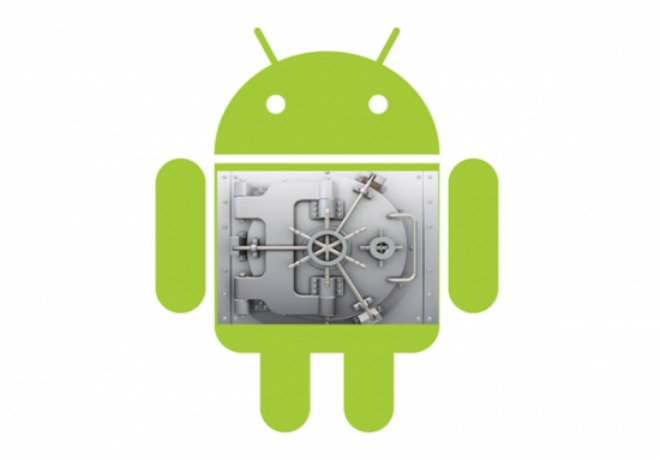 android sec