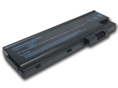 bateria-portatil