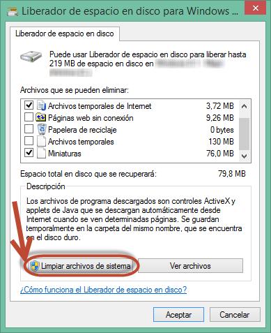 liberador3