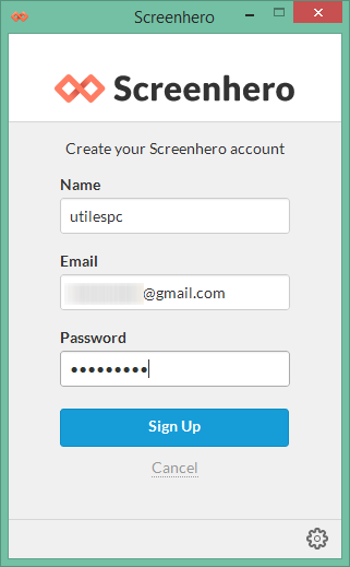 screenhero1