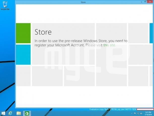 windows 9 leaked 2