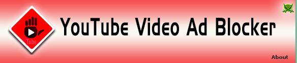 youtube ad1