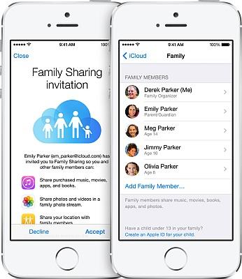 apple_ios_8_family_sharing_apple