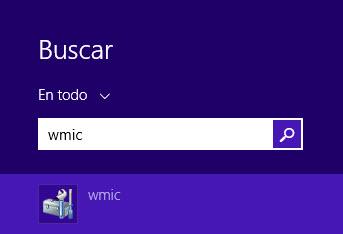 wmic1