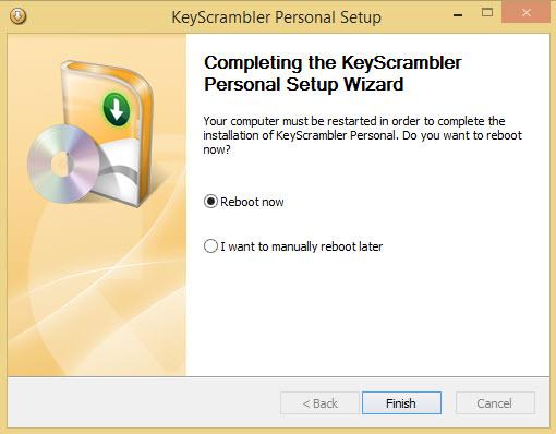 keyscrambler 3
