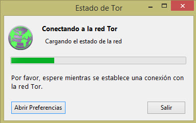 red tor 3